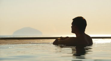 The Spa at Turnberry Monetary Voucher